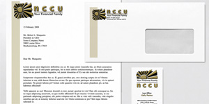 nccustationary